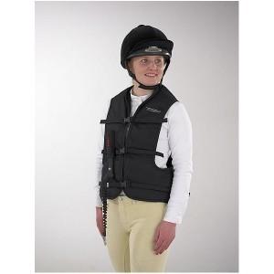 Protection du cavalier pour l'équitation Au Meilleur Prix