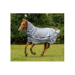 Chemises anti-mouches équitation