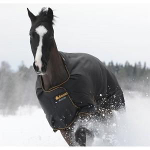 COUVERTURES ET CHEMISES cheval