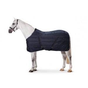 Couvertures d'écurie cheval AU MEILLEUR PRIX