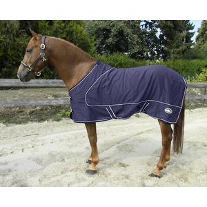 Chemises d'écurie cheval de Qualité