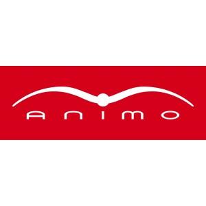 ANIMO  vêtements d'équitation