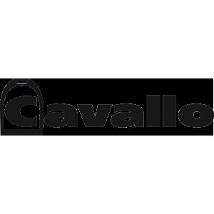 CAVALLO équitation