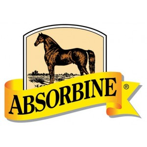 ABSORBINE cheval