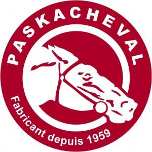 PASKACHEVAL équitation