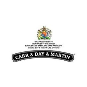 CAR&DAY&MARTIN cheval