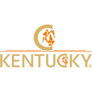 KENTUCKY cheval