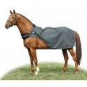 Couvertures et chemises pour marcheur ou longe