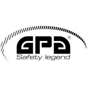 GPA - Casques d'équitation et accessoires Meilleur Prix