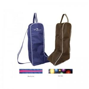 Accessoires bottes, boots et chaussures d'équitation
