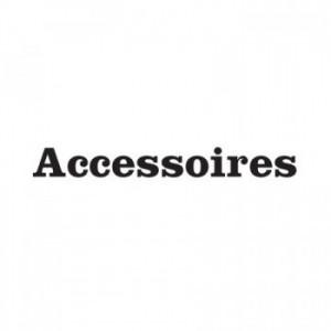Accessoires selles shetland au Meilleur Prtix