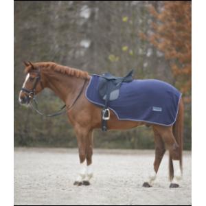 Couvre-reins poney Au Meilleur Prix