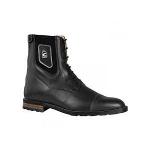 Boots et chaussures d'équitation Au Meilleur Prix