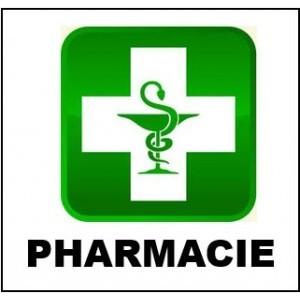 Produits de soins cheval pharmacie