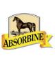ABSORBINE - Produits de soins pour chevaux