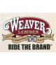 WEAVER LEATHER : matériel équitation de qualité