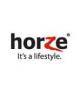 HORZE - vêtements et matériel équitation