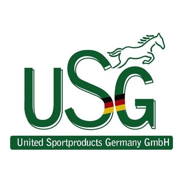 USG : vêtements équitation et matériel d'équitation