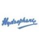 HYDROPHANE - entretien ecurie