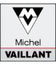 MICHEL VAILLANT - Maréchalerie et crampons