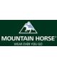 MOUNTAIN HORSE - vêtements et accesoires