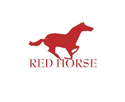 RED HORSE - Vêtements d'équitation pour enfants