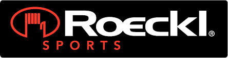 ROECKL - Gants d'équitation