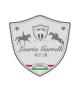 LAURIA GARRELLI -vetement et matériel d'équitation