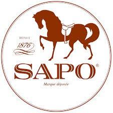 SAPO - Produits d'entretien pour les cuirs
