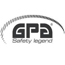 GPA - Casques d'équitation et accessoires