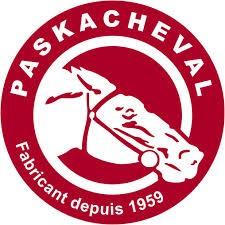PASKACHEVAL - Produits de soins et compléments alimentaires