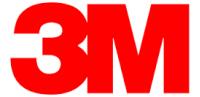 3M - equipement