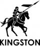 KINGSTON - Vêtement équitation pour homme