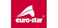 EUROSTAR - vêtement equitation