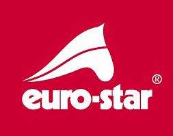 EUROSTAR - Vêtements d'equitation et accessoires