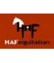 HAF - tapis