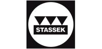 Stassek : soins pour chevaux, soins du cuir équitation