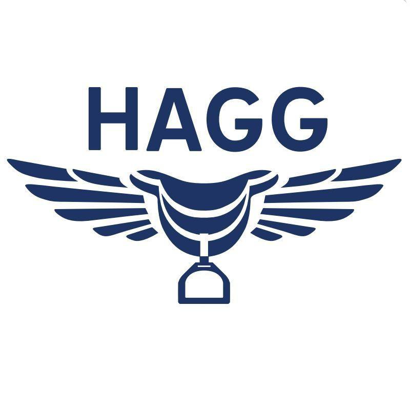 HAGG - Vêtements d'équitation de marque française