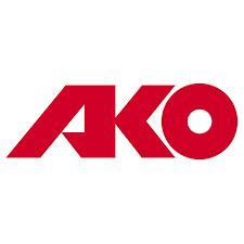 AKO - Clôture et accessoires
