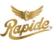 RAPIDE - Produits d'entretien de matériel d'équitation