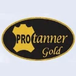 PROTANNER GOLD