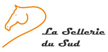 Sellerie du Sud